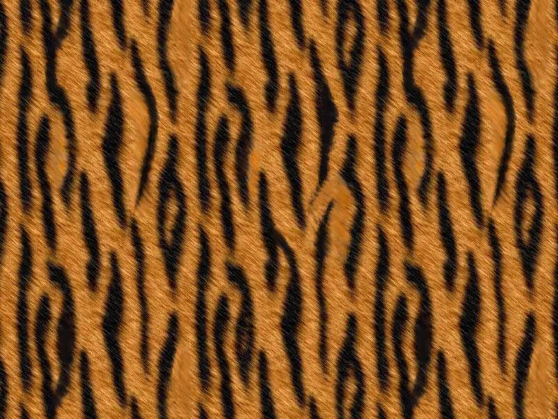 Animal print backgrounds free animal print patterns and for Leopard print wallpaper