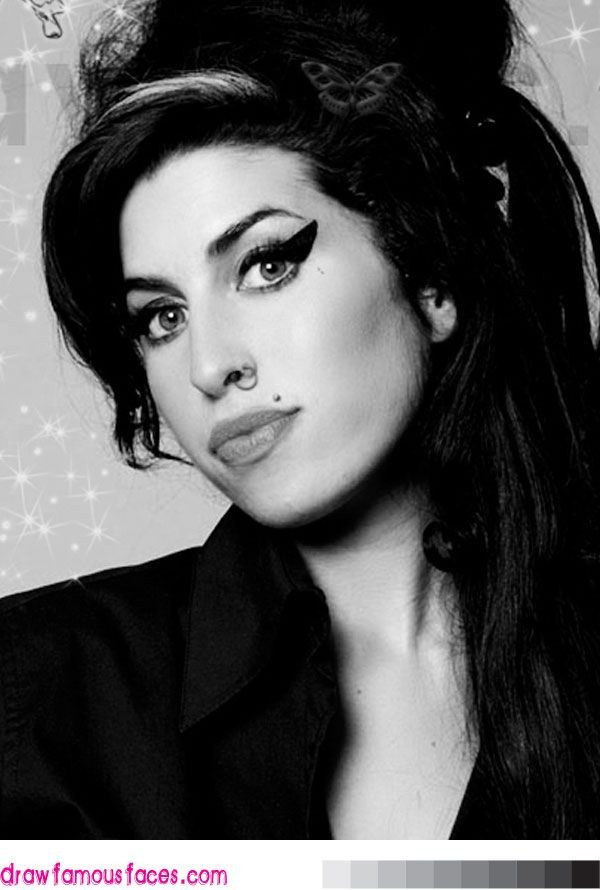amy winehouse — the girl from ipanemaamy winehouse – back to black, amy winehouse скачать, amy winehouse слушать, amy winehouse valerie, amy winehouse back to black lyrics, amy winehouse rehab скачать, amy winehouse back to black mp3, amy winehouse in my bed, amy winehouse wiki, amy winehouse love is a losing game, amy winehouse — the girl from ipanema, amy winehouse i'm no good, amy winehouse stronger than me, amy winehouse фильм, amy winehouse песни, amy winehouse rehab перевод, amy winehouse 2011, amy winehouse перевод, amy winehouse lyrics, amy winehouse – rehab