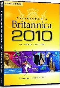 Free download Encyclopedia Britannica 2010 pdf | Educational