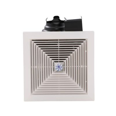 Softaire extremely quiet 110 cfm ceiling mount exhaust fan energy softaire extremely quiet cfm ceiling mount exhaust fan is designed to provide fresh and clean air to your bathroom mozeypictures Choice Image