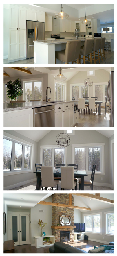 reimagine designs joviale ii dream house interior design