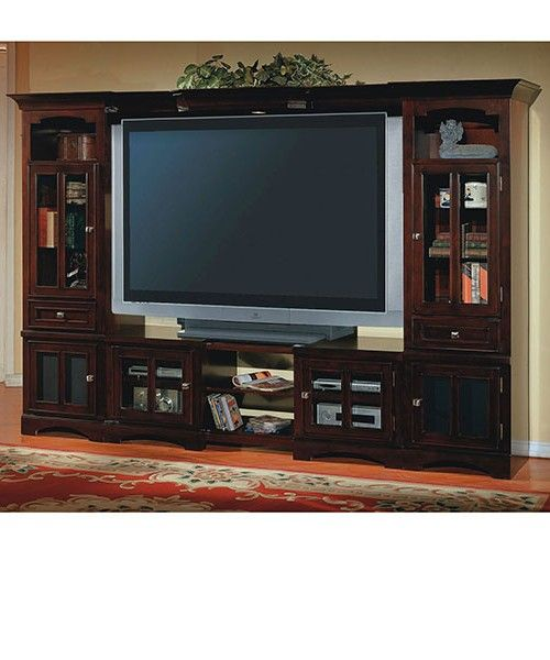 Entertainment centers for flat screen tvs glorema bedroom entertainment centers flat screen tvs corner center for 60 tv plans wooden sciox Image collections