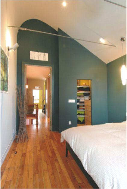 Jade Green Bedroom Master Ideas