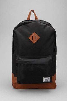 955a430e7c and this less expensive version Herschel Backpack