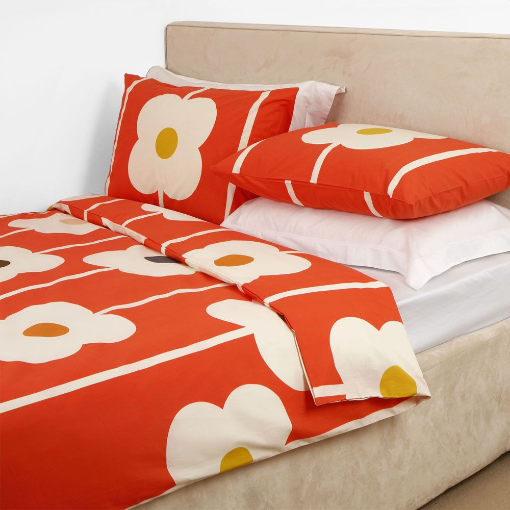 orange gray set cover sets king size and comforter duvet modern piece grey rottypup start bedding fresh