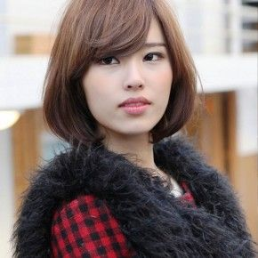 http//wwwbehairstyles/pictures/cuteasianbobwith