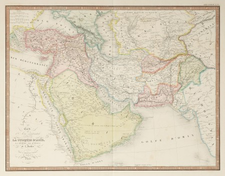 Pin On Maps Of Middle East General