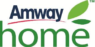 Resultado De Imagen Para Imagen Hogar Ecologico De Amway Amway
