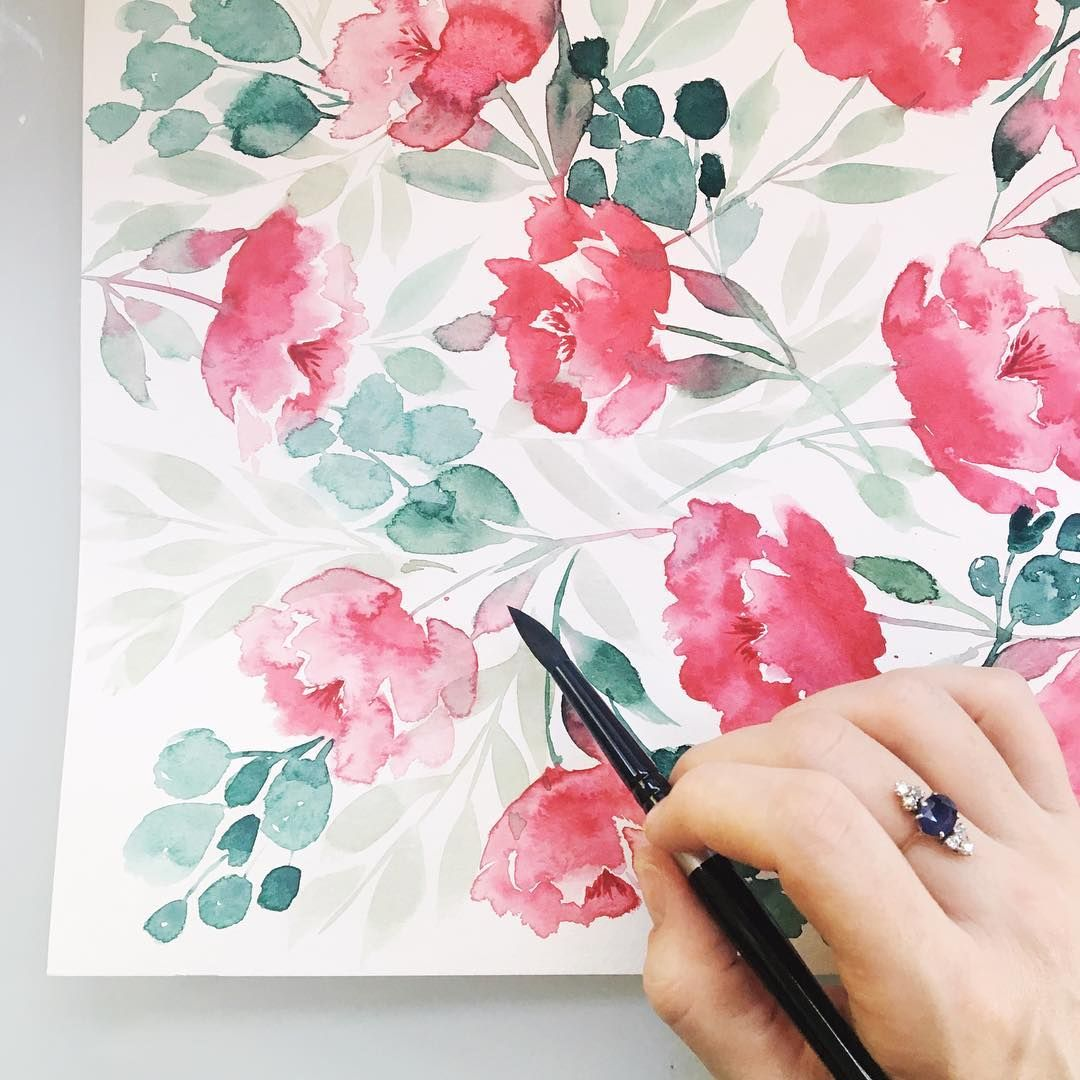 616 Likes, 13 Comments   Design House Of Moira (@designhouseofmoira) On  Instagram