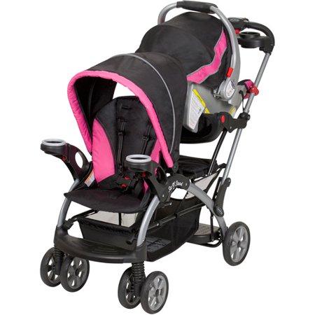 Baby Best baby strollers, Baby strollers, Baby trend