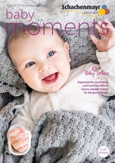Alles Fürs Baby : f r die speziellen bed rfnisse der kleinen kreiert die weichen und besonders hautfreundlichen ~ A.2002-acura-tl-radio.info Haus und Dekorationen