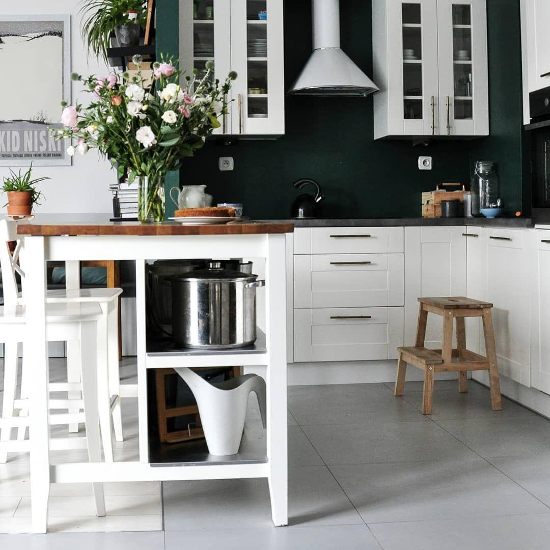 Jeszcze Chwila Ciszy Ostatnie Minuty Spokojnego Poranka I Zacznie Sie Demolka Bedzie Zdzieranie Tapety Szpachlowanie Malowanie Home Decor Decor Furniture