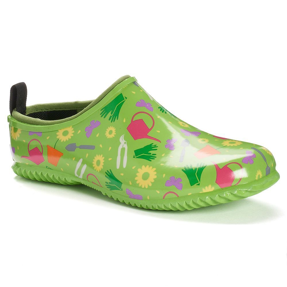 Western Chief Women S Water Resistant Clogs Products