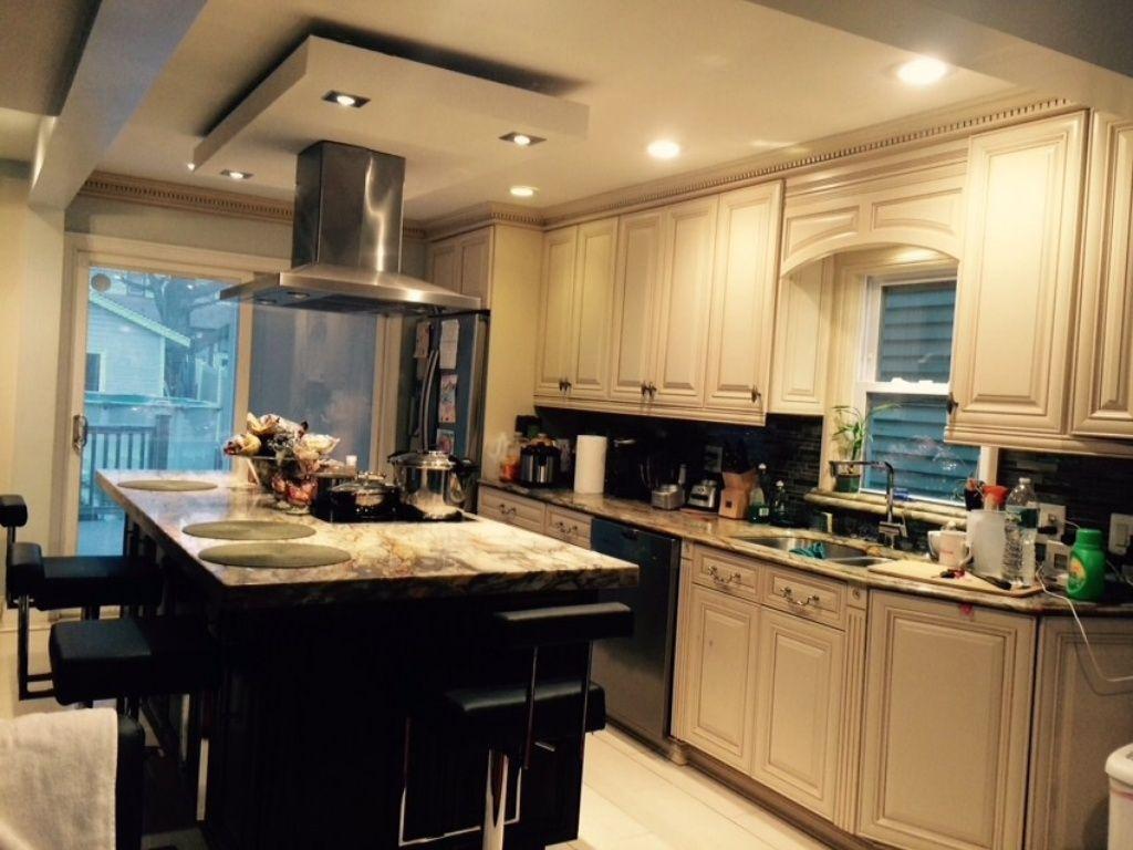 Kitchen Cabinets Paterson Nj : New Jersey Newark Jersey ...