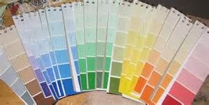 Craft Smith Paint Chip Pad - Yahoo Search Results Yahoo Image Search Results