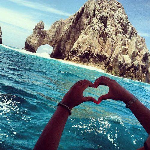 Summer Tumblr Avuç Içi Kadar Mutluluk Summer Beach Summer