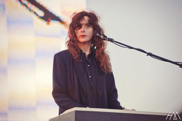Victoria Legrand Beach House With