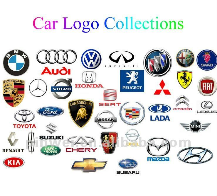 car logo t ng cho ng i nh pinterest car logos latest cars and cars. Black Bedroom Furniture Sets. Home Design Ideas