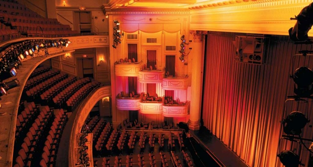 Awesome Shubert Theater Seating Chart Seating Charts Shubert Theater Theater Seating