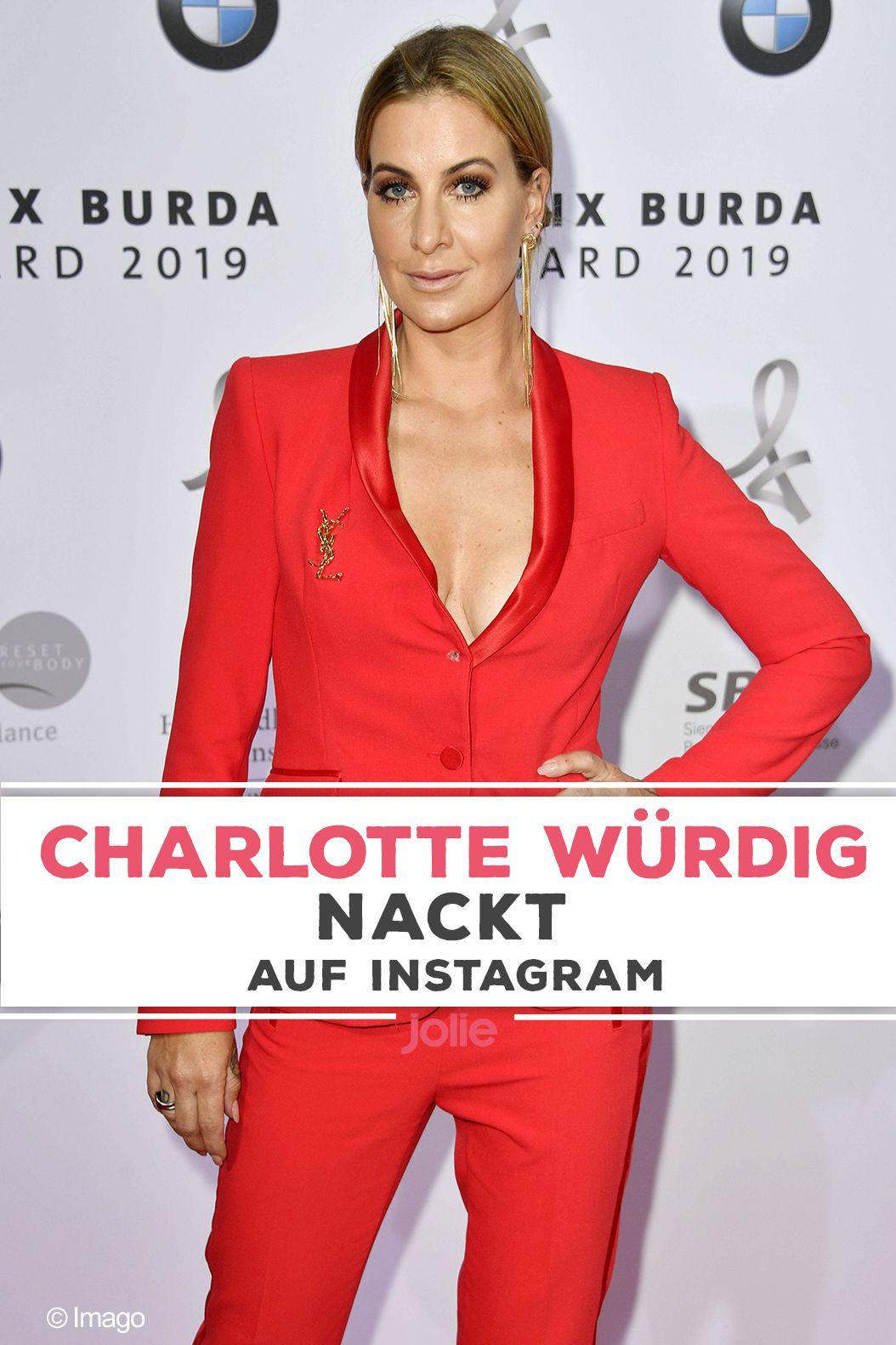Nackt deutsch promi Promi Sexfilme