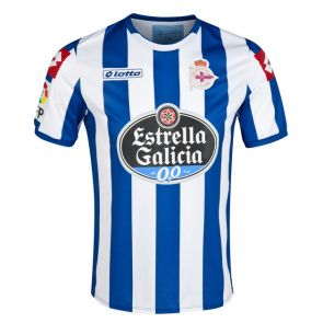 camiseta atletico de madrid dream league