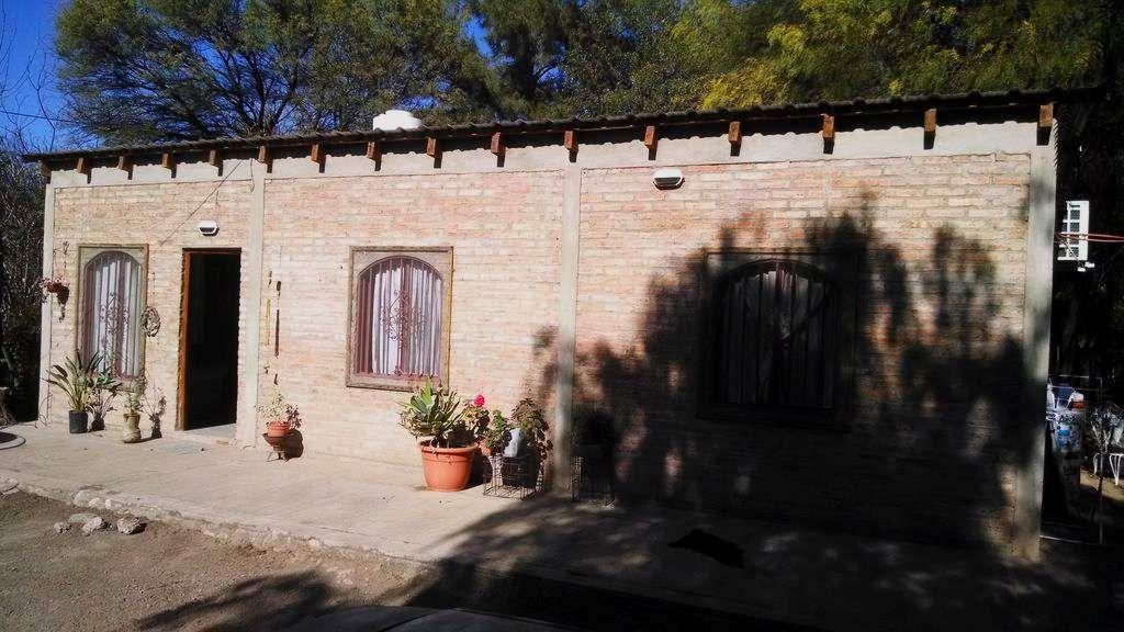 Pin En Casas En Venta En San Marcos Sierras