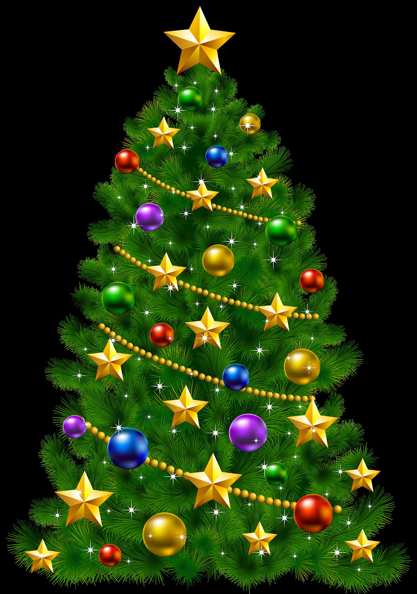 Ligne Verte D Arbre De Noel Clipart Arbre Clipart Etoile Ligne Clipart Fichier Png Et Psd Pour Le Telechargement Libre Christmas Tree Clipart Christmas Tree Drawing Christmas Tree Star