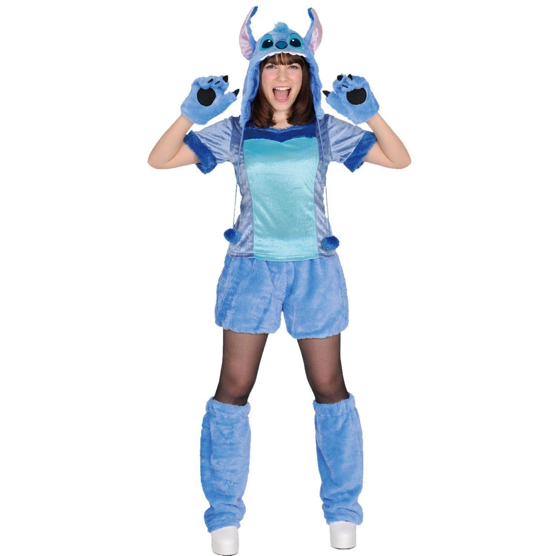 Amazon.co.jp: Disney MokoMoko Collection /Stitch 95275