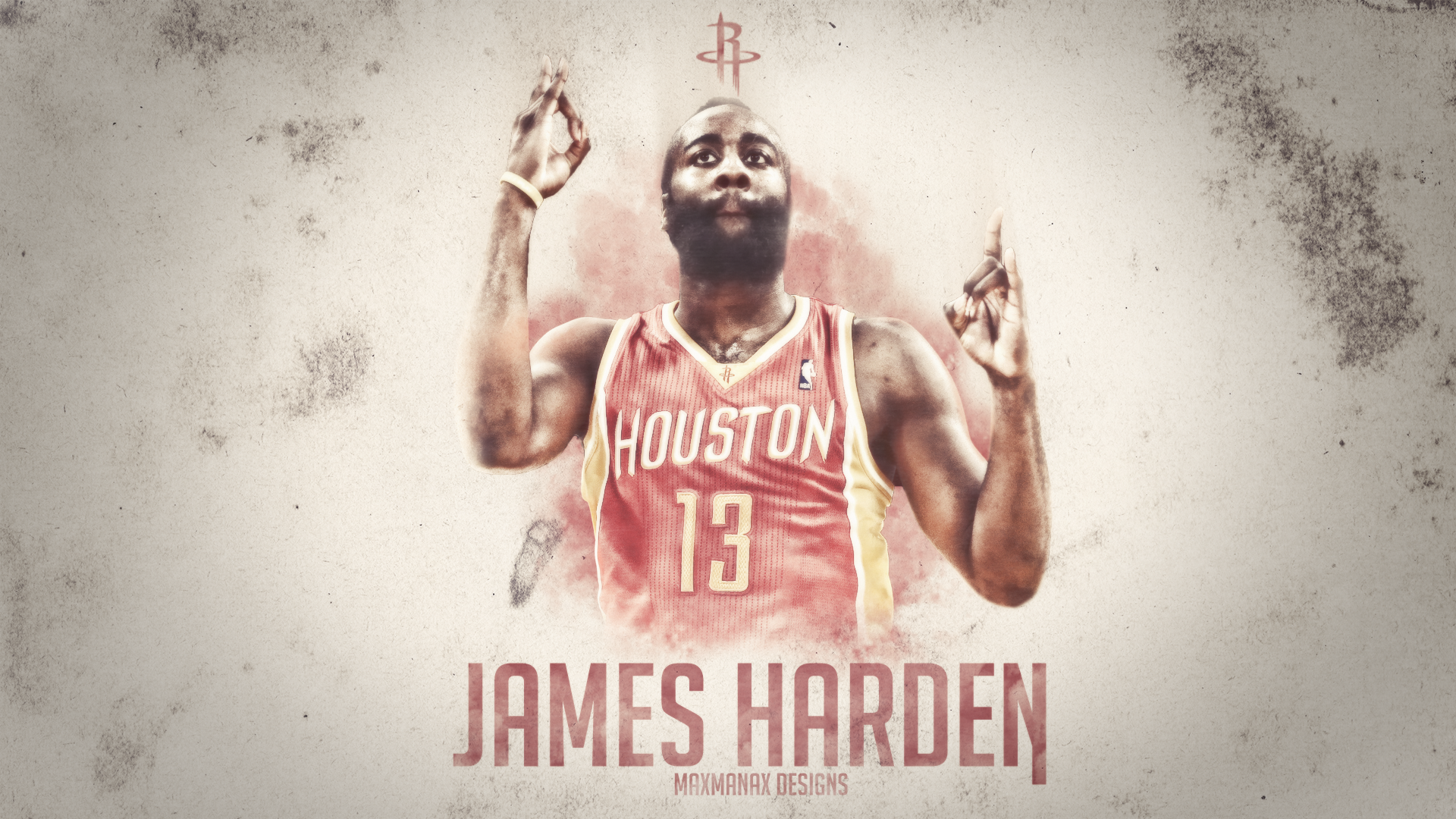 James Harden Wallpapers HD (With images) James harden