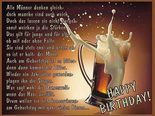 Pin Von Eva Auf Geburtstag Alles Gute Geburtstag Spruche Zum