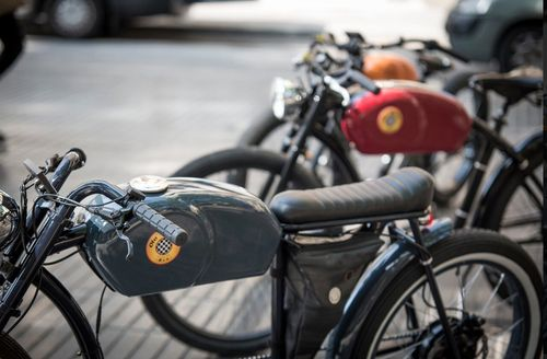 www.Dezigno.be_Otocycle_Otocycles_Vintageelectricbike_Ebike_Elektrische_fiets_Speed_Pedelec_Cruiser_Cruisen_Shimano_RAL_Design_250W_500W_Caferacer_Caféracer_Café Racer_Racer_023.jpg
