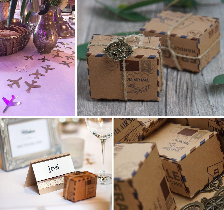 Gastgeschenke Hochzeit Ideen Marrymag Gastgeschenke Fur Eure