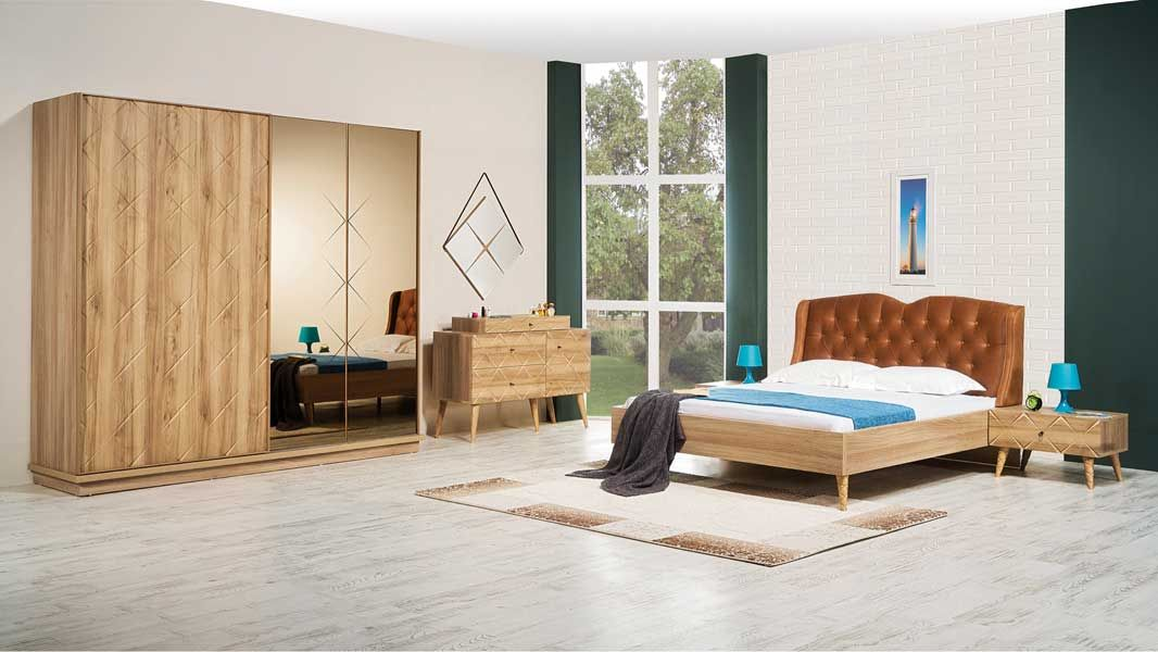 yatak odalari beige living rooms bedroom wardrobe furniture
