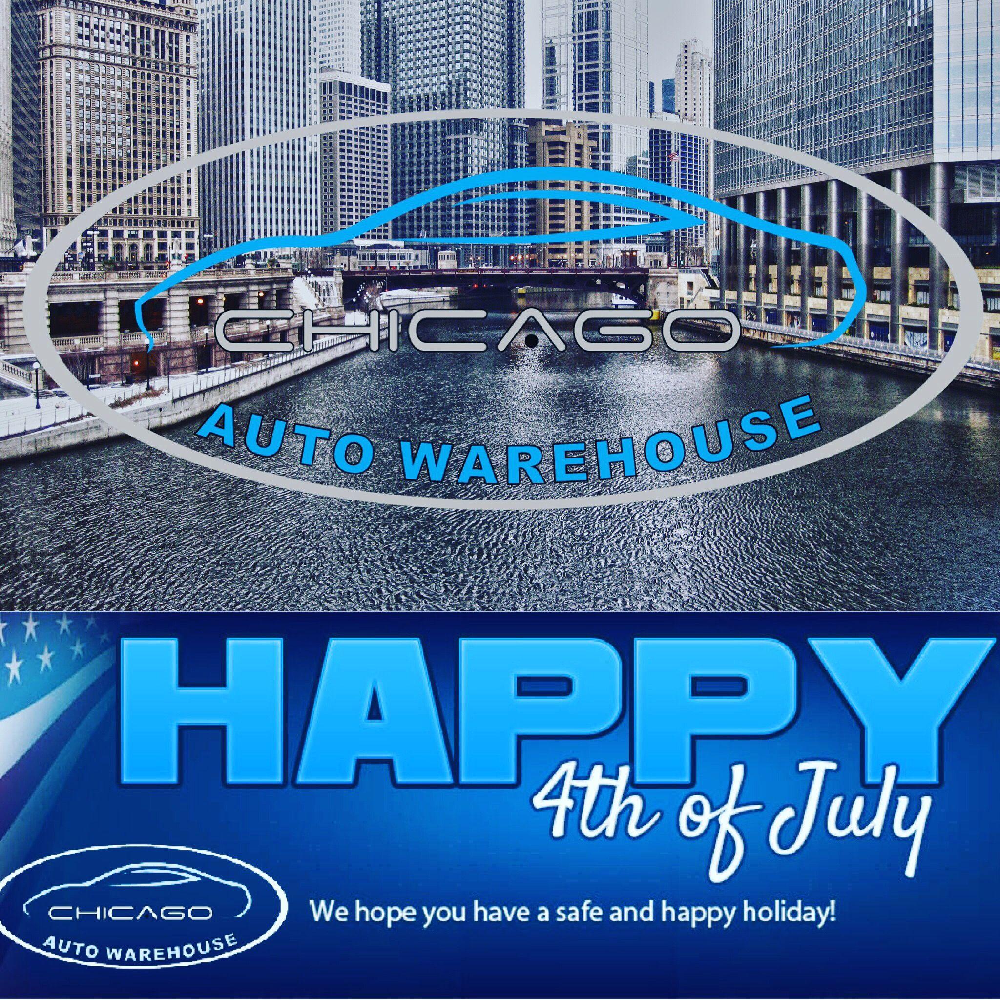 OPEN TODAY 🇺🇸 Trucks for sale, Chicago, Cars trucks