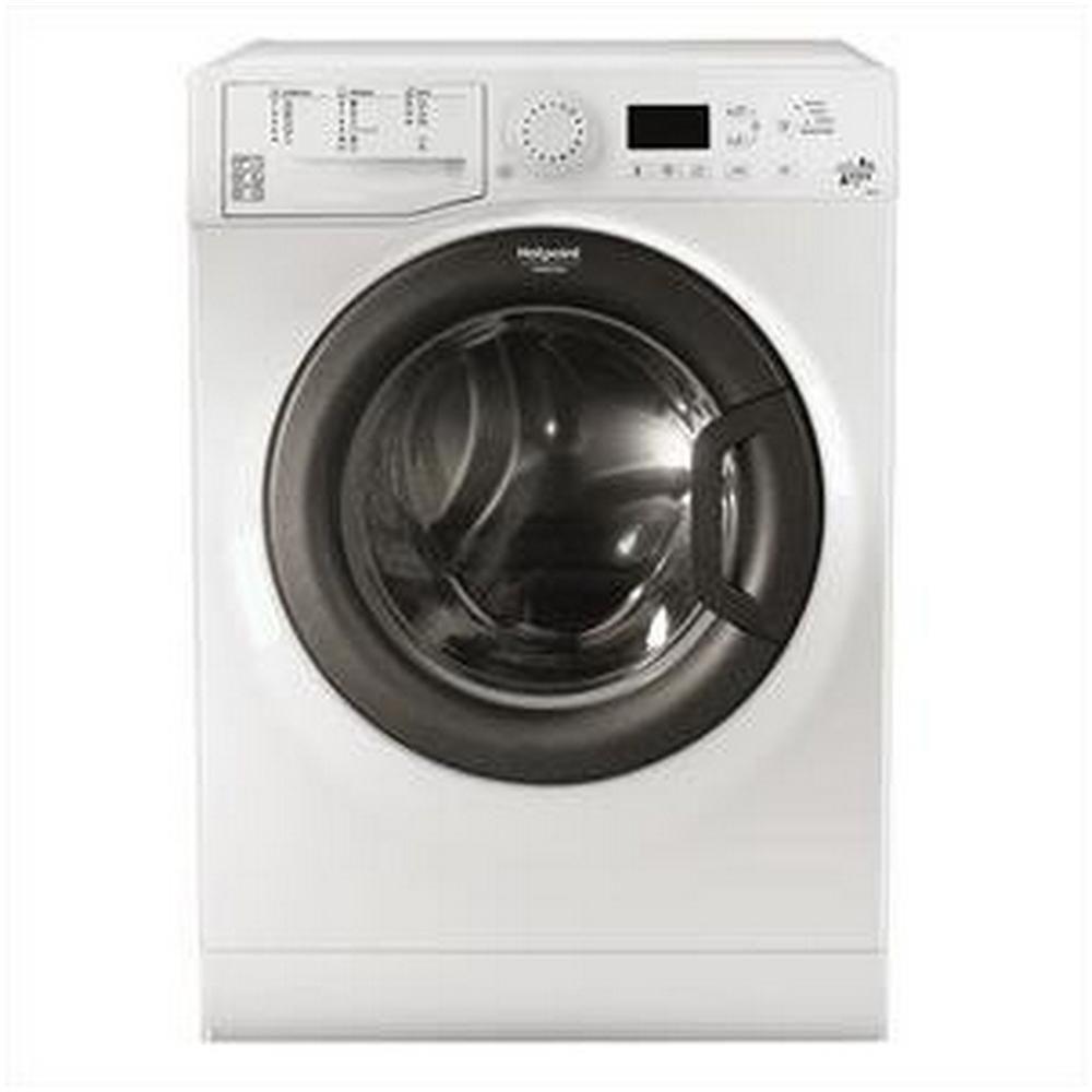 Classifica lavatrici Hotpoint Ariston 9 kg recensioni