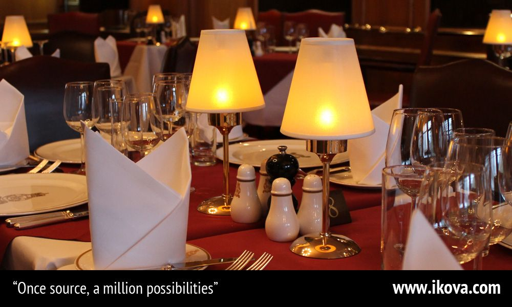 Cordless Lamps Uk Lighting Decorations Restaurant Table Lamp Cordless Lamps Battery Operated Table Lamps