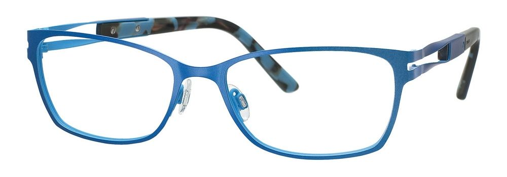6fb7d8b6ac Find this Pin and more on OWP Eyewear.