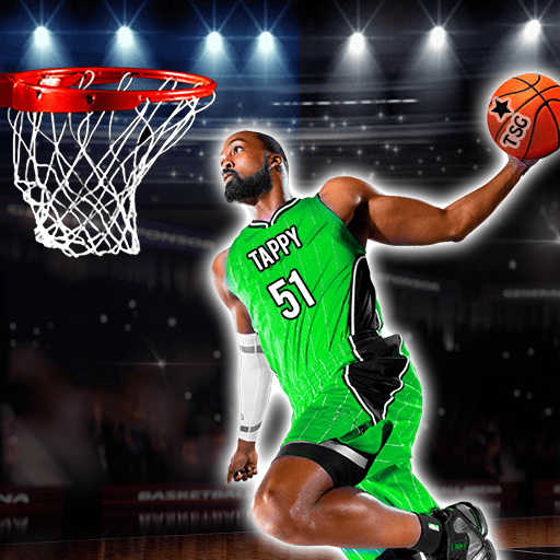 Download Fanatical Star Basketball Game Slam Dunk Master 2 0 Apk Apk Basketball Download Dunk Fanatical G In 2020 Basketball Games Fun Basketball Games Slam Dunk