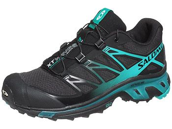 buy online 51bab f6e15 ... new zealand salomon xt wings 3 herren trail laufen schuhe quality  salomon xt wings 3 womens