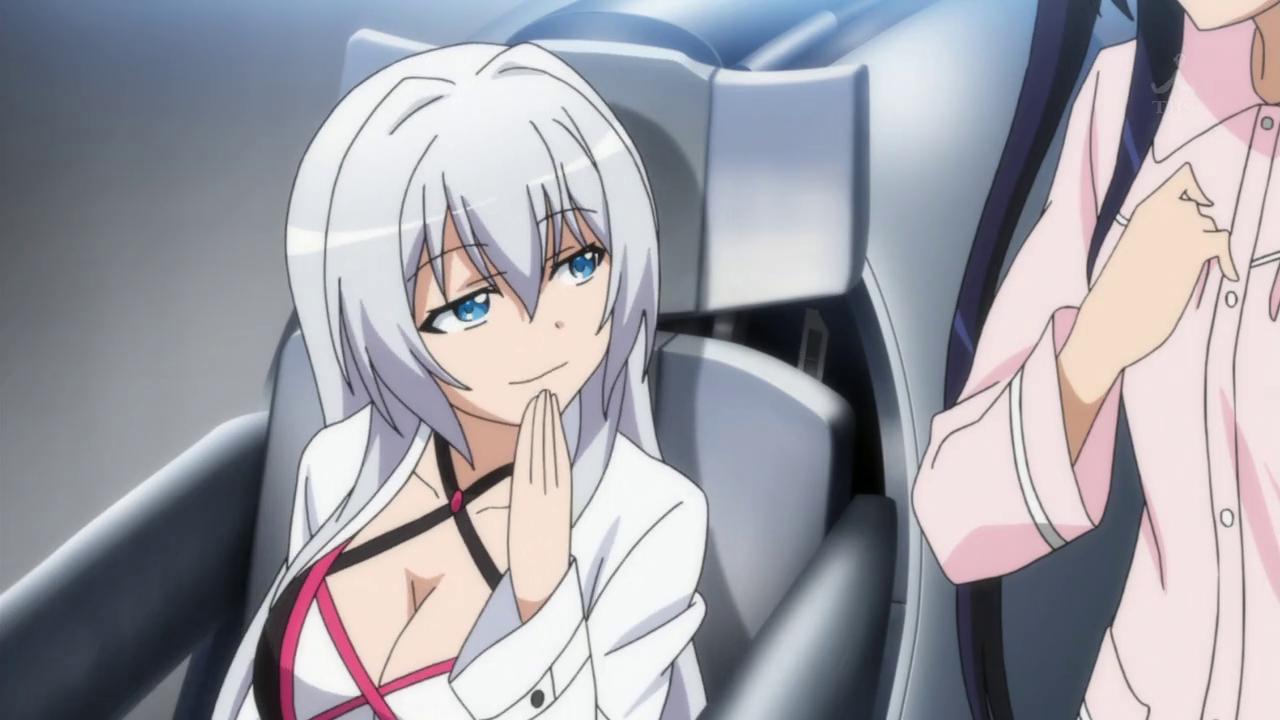 Ore, Twintail ni Narimasu Episode 3 Review (มีรูปภาพ)