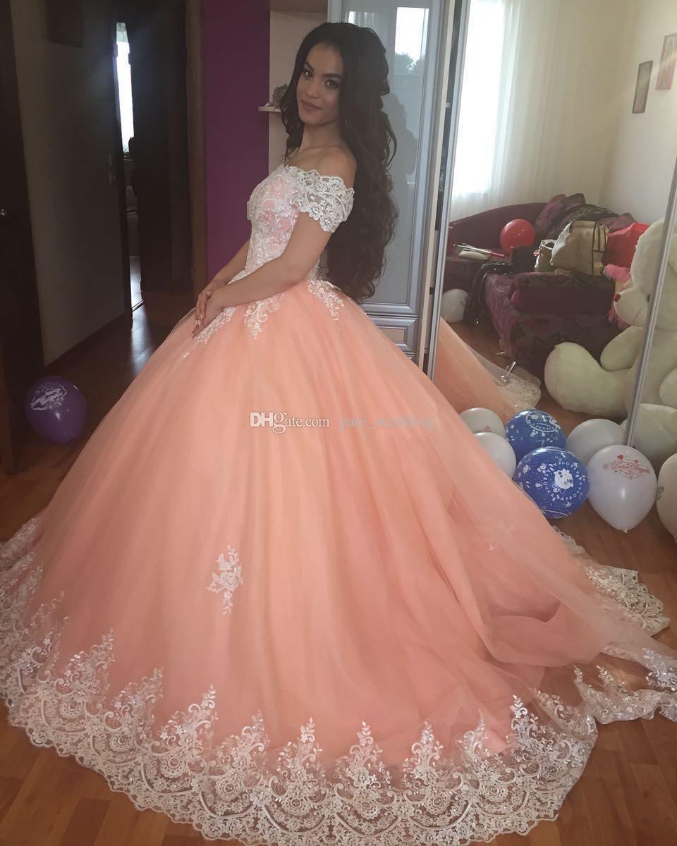 Size Plus organza wedding dresses pictures