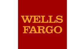It's official Wells Fargo is a sponsor of the Arts