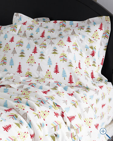 Posts About Christmas Bedding On Stacy Nance Interiors Christmas Bedding Holiday Bed Christmas Flannel Sheets