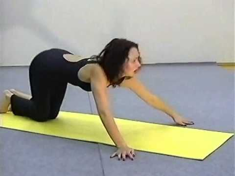 Лечение артроза коленного сустава по методике Бубновского