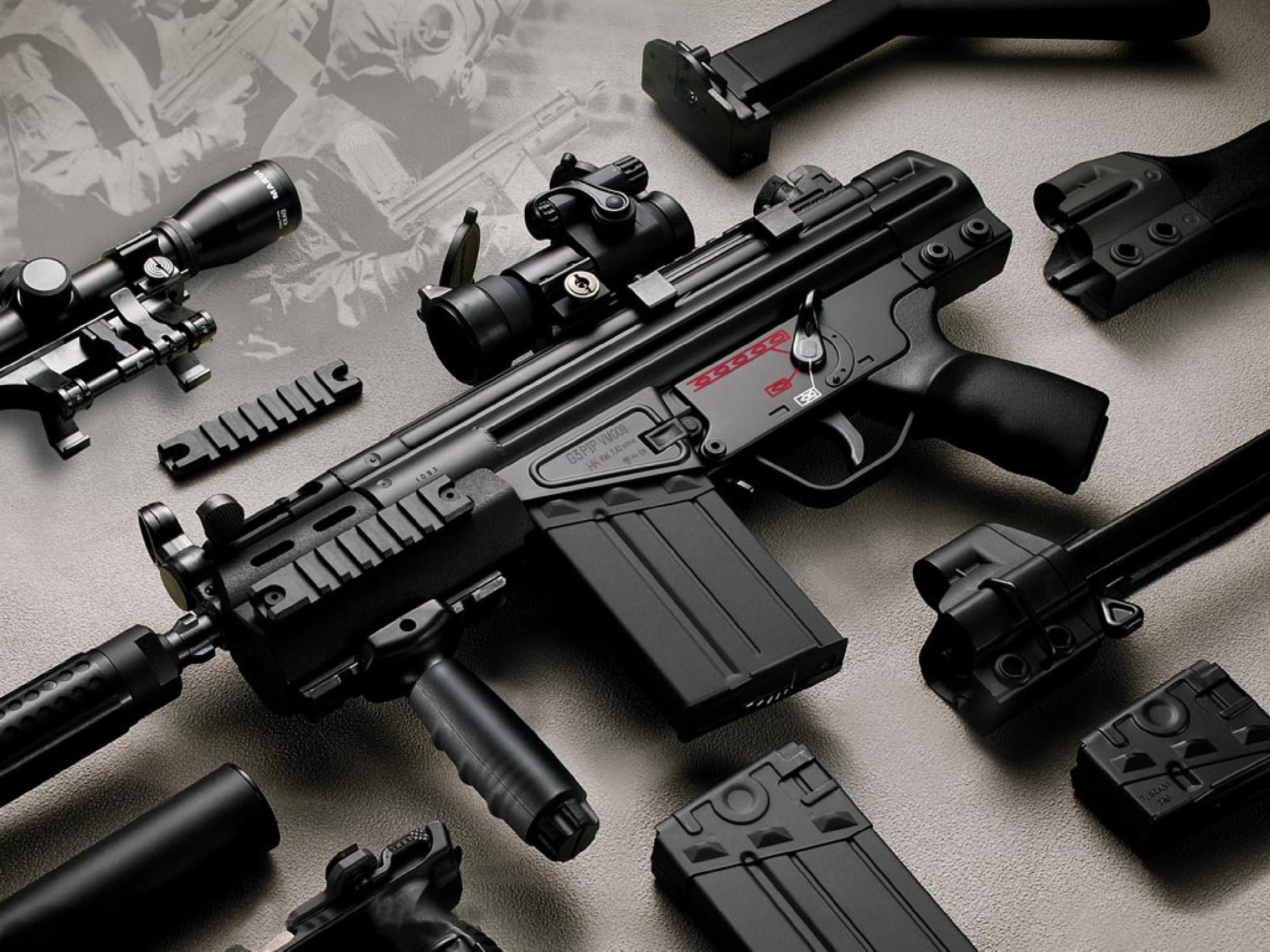 Wallpaper download gun - Hd Guns Wallpaper Download Hd Guns Weapons Wallpapers Webgranth