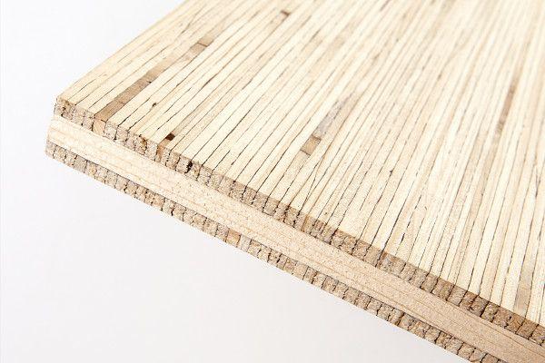 Fineline Panel Materialdistrict Modern Wood Furniture Paneling Laminated Veneer Lumber