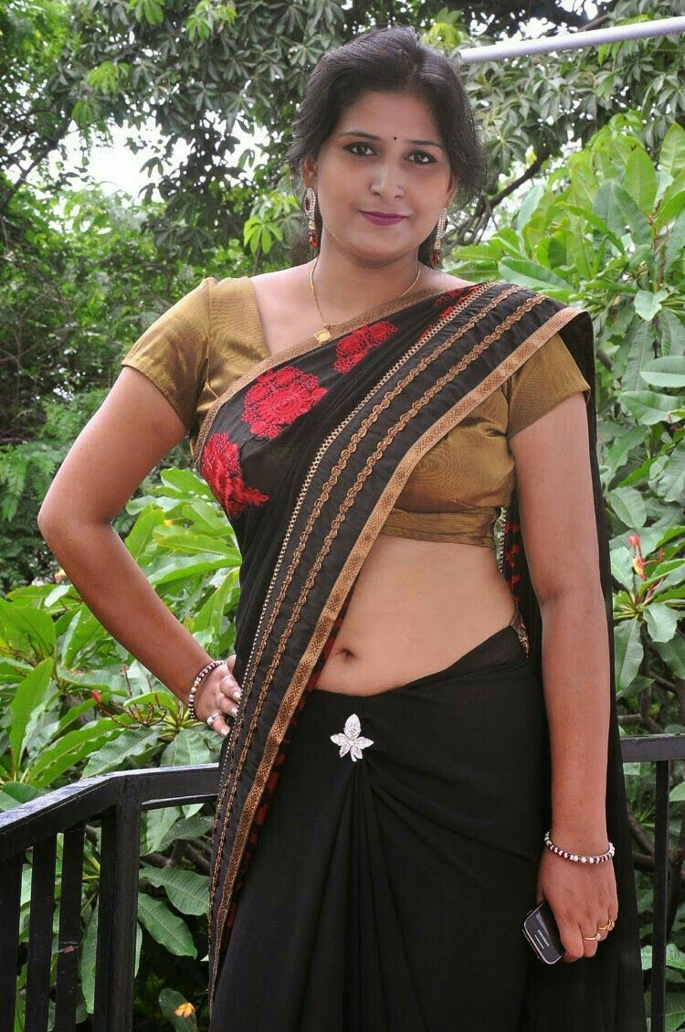 Pin By Venkitapathy Venkitapathy3132 On Indian Actress -3171