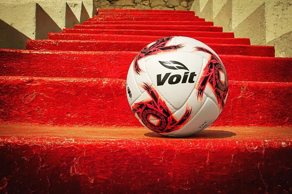 Cuándo y dónde ver la jornada 1 del Clausura 2020 de la