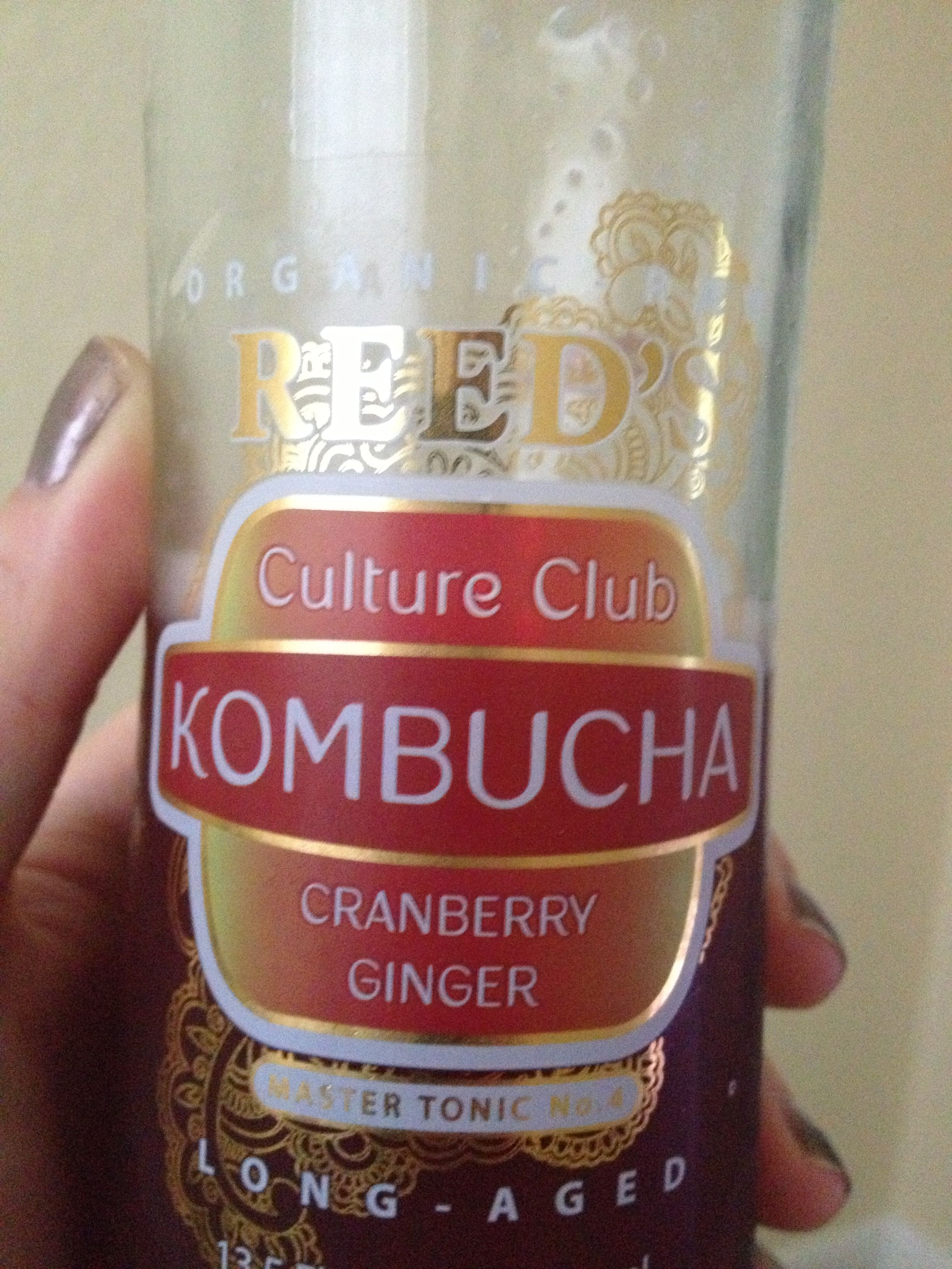 Possibly The Best Kombucha I Ve Had Delich Best Kombucha Gold Peak Tea Bottle Kombucha