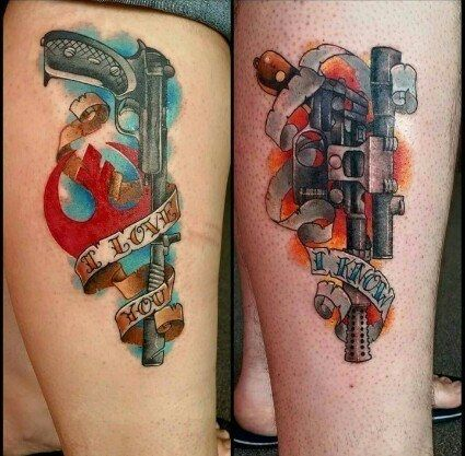 *Kommt auf die Tattoo-Wunschliste*
